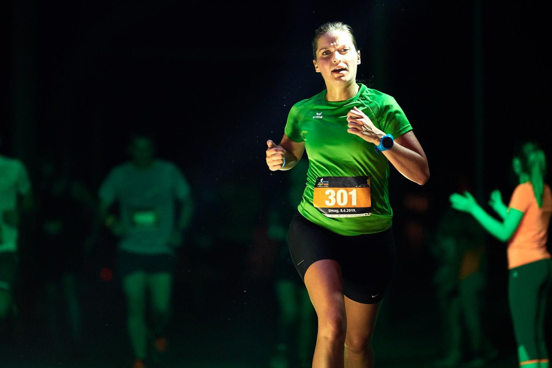 Umag Night Run
