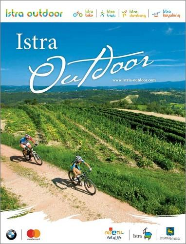 Istra Outdoor 2017