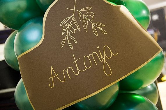 Antonja 2019