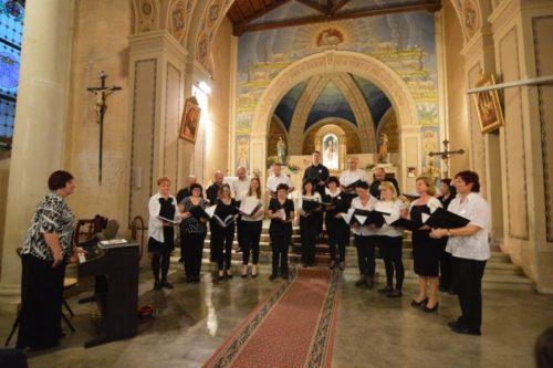 Musica Sacra Festival